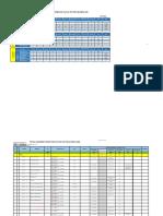 HSVC1 PP4-QA,QC Equipment Status report_20190907.xlsx