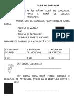 0_supa_de_zarzavat (1)