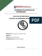 Lopez_6579_Ejercicios_Teoria_Colas