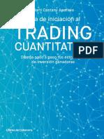 capitulo-gratis-guia-de-iniciacion-al-trading-cuantitativo