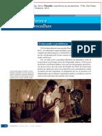 Textos_Silvio Gallo_Platão e Aristóteles_Ética