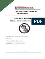 López_D_6579_Ejercicios_Inventarios