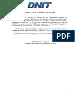 RegimentoInternoDNIT2016v3 (2).pdf