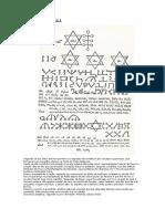 A Cabala - Ap____ndice 1.pdf
