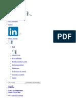 13 gestion de projet - clôture (13_13).pdf