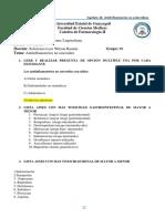 Cap-26-Antiinflamatorios-no-esteroideos.