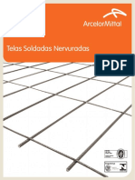 237_AF_Telas_Soldadas_Nervuradas_web