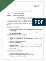 3ap projet 0séq 0