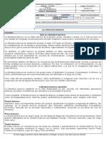 33P RUBRICA. LITERATURA DEL BARROCO  9..docx