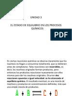 Equilibrio-Químico-1.pptx