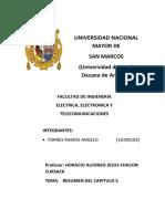 ANGELO TORRES RAMOS MI- R5.docx