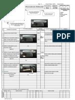 M-AC-IO-15-008 A LCD Prism