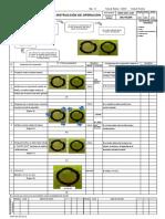 M-AC-IO-15-017 A DIAL HOLDER