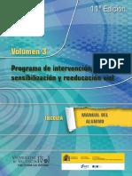 2017-1165_INCOVIA_manual_alumno_Volumen_3_EE_en_linea