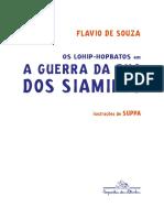 A Guerra da Rua dos Siamipes.pdf