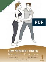 2. Manual prático LPF nivel 1 (português)