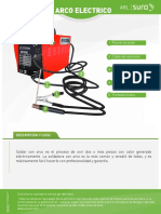 ficha tecnica de soldadora.pdf