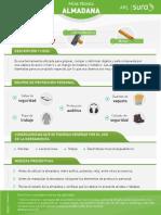 ficha tecnica almadana.pdf