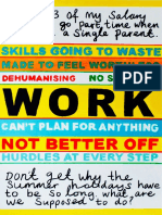 jrf_uk_poverty_2019-20_work.pdf