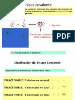 Clase-Enlace-covalente-I