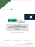 Fernandez - El obelisco coital Dispositivo sexologico y masculinidad.pdf