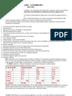 6541487-Cesare-Lombroso-Criminologie