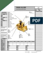 06 Topadora_Bulldozer.pdf