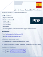 Annonce_espagne.pdf