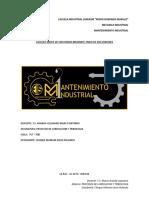 calculo de indice de viscosidad .pdf