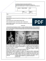 CIENCIAS SOCIALES G. FÍSICA 7MO 3ER PERIODO