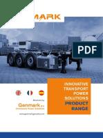 Genmark-Brochure-2019-EN-FR-ES-2