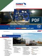 SCF-Broschuere-PC-FR