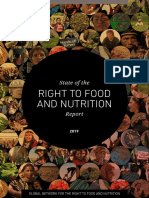 Right to food 2019_eng