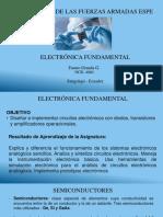 19_Semiconductores_Diodos_P1