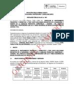 INVITACION COIBA MC-639-041-2019 MNTO hornos asadero