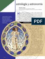 Dante-Alighieri-astrología-y-astronomía.pdf