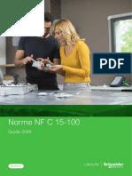 nfc-15100.pdf