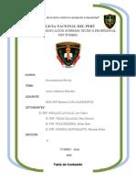caratula documentacion