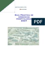 Guia Urgencias La Paz.pdf