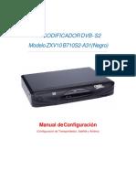 DECODIFICADOR_ZTE_ZXV10_B710S_A31_negro_convertido_convertido.pdf