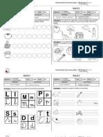 LENGUAJE 1º .pdf