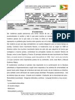 8E CASTELLANO G6 P2 KAROL ESCAMILLA