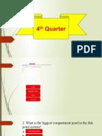 Aquaculture-4th-Quarter (1).pptx