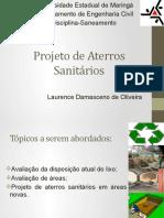 Resídio-Aterro.pptx