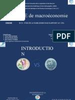 Expose_Economie_CFA_&_ECO_Finale_version
