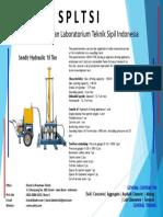 Sondir Hydraulic 10 Ton.pdf