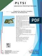 Square Pan, Rectangular Pan, Round Pan, Mixing Bowl, Sample Can, Thin Box.pdf