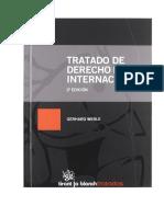 TRATADO DE DERECHO PENAL INTERNACIONAL. (1).pdf