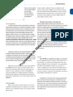 page-17.en.pt.pdf