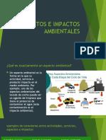 ASPECTOS_E_IMPACTOS_AMBIENTALES.pptx